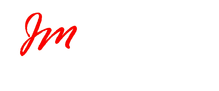 JM Business Security